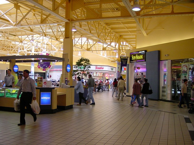 """Bag & Package Policy. In an effort to enhance the safety and security of our guests and employees, any bags or packages measuring larger than 12""""x12""""x6"""" will not be permitted into the theatre effective February 22, Location: Great Mall Drive, Milpitas, , CA."""