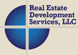 Real Estate Development Services, LLC